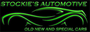 Stockie's-Automotive